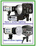 Opus Lighting.jpg