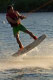 Wakeboard_012.jpg