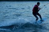Wakeboard_064.jpg