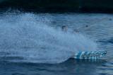 Wakeboard_069.jpg