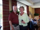 NS Retirement Luncheon - October 15, 2008