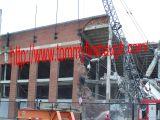 Victory Stadium 133a.jpg