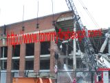 Victory Stadium 136a.jpg
