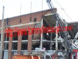 Victory Stadium 139a.jpg