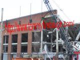 Victory Stadium 142a.jpg