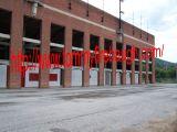 Victory Stadium 170a.jpg