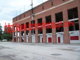 Victory Stadium 172a.jpg