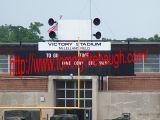 Victory Stadium 178a.jpg