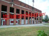 Victory Stadium 194a.jpg