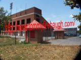 Victory Stadium 210a.jpg
