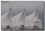 Vancouver 2009