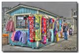 Harbor Shop