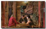 Coffee House Trio
