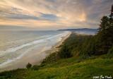 IMG_0176a.jpg  Oregon Coast