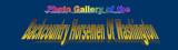 bchw gallery title.jpg