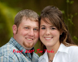 Kinsman Engagement Proofs