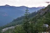 Klickitat Trail work Sep 15th