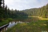 St John Lake