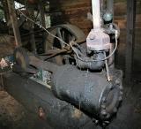 Main Engine ----------- IMG_0747a.jpg