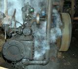 Main engine-----------IMG_0759a.jpg