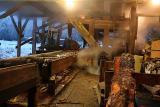 Turning the log --------------- IMG_0860a.jpg