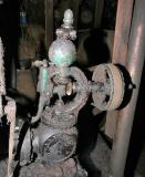 Main engine govenor ------- IMGIMG_0752a.jpg