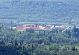Degoede Bulb Farm from Lot 7