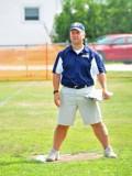 Chris Coaches 1st