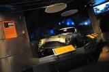 Secret Photo of James Bond Car?