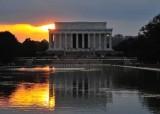 Washington, DC Sept 2012
