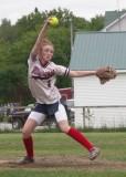 7/8 Grade Softball 08