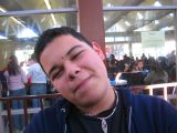 2005_2006_junior