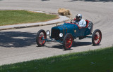 Vintage Grand Prix 2009