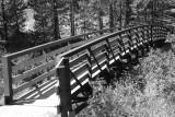 Bridge of the San Juaquin