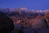 mt_whitney__alabama_hills