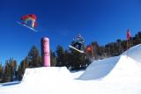 mountain_sports