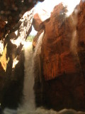 Cibecue Creek