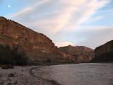 Gray Canyon
