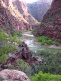 green_and_yampa_rivers
