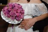 Rings Bouquet.JPG