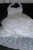Wedding Dress 8.JPG