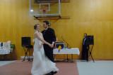 1st dance 8.JPG