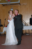 Father-Daughter Dance 9.JPG