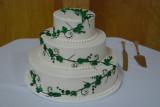 The Cake 7.JPG