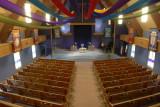 the Church 4.JPG
