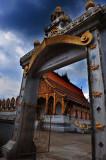 Vat Nong Sikhounmuang 2