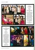 Prestige Sep 2012
