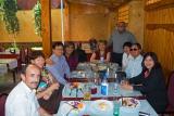 ADB Project Team