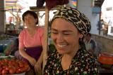 Uzbek folk