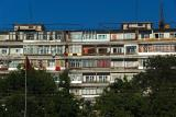 Tenaments in Bishkek